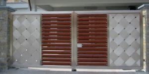 Công Nghệ sơn tĩnh điện phương pháp bảo vệ kim loại tối ưu